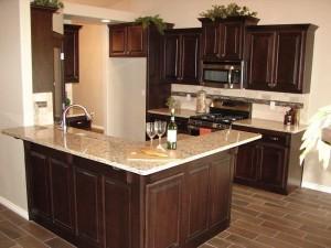 987429614644497_kitchen_furnished_2