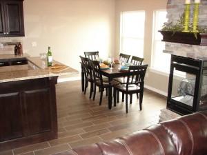 728146968409419_nook_furnished_1