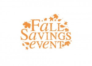 620770268142223_fall_savings_event.png