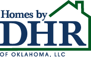 Homes by DHR Of Oklahoma, LLC